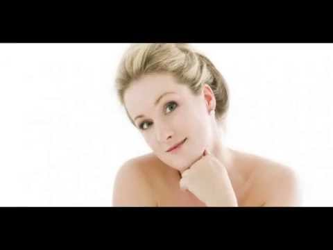 Diana Damrau - Donde lieta usci