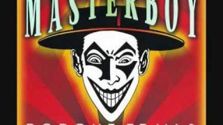 03. Masterboy - Porque Te Vas (D.O.N.S. Remix)