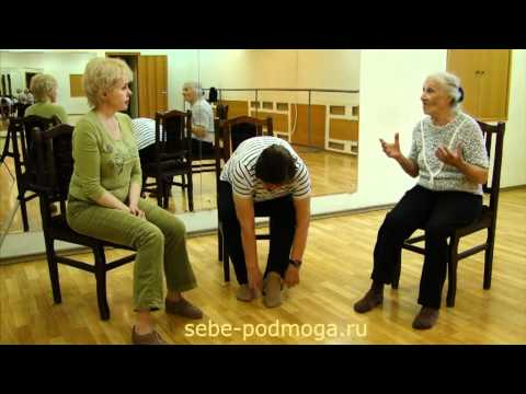 Как лечат перелом шейки бедра: главное - не довести до