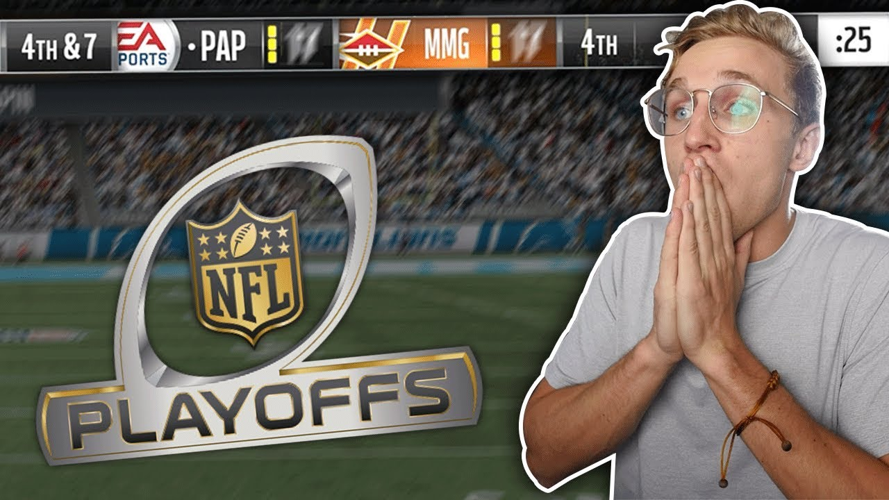 the-most-intense-playoff-game-you-will-ever-watch-wheel-of-mut-ep-28