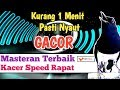 Kurang  Menit Di Jamin Kacer Lain Ikut Nyaut Bunyi Gacor Bongkar Isian  Mp3 - Mp4 Download