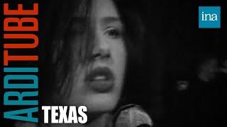 """Texas """"I don"""