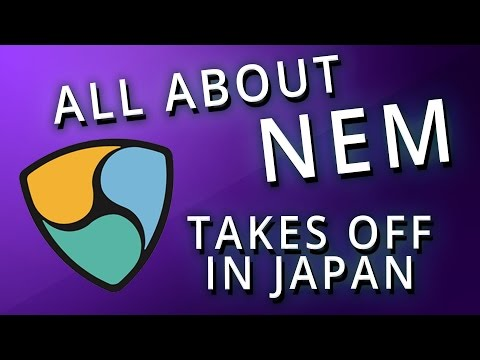 Overview of NEM and Their Focus on Japan