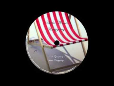 Audio Werner - Easygoing Mp3