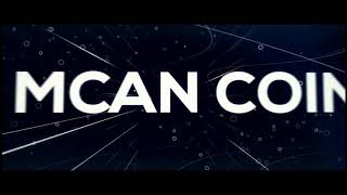 MCAN - Medical Cannabis - The ICO Review | Medical Cannabis for the Blockchain Era
