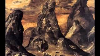 Moses und Aron / Arnold Schoenberg