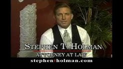 Pensacola Family Law Attorneys