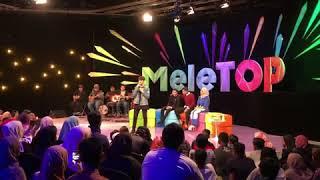 Video Harris J - Save Me From Myself ( Live on MeleTop ) download MP3, 3GP, MP4, WEBM, AVI, FLV Juli 2018