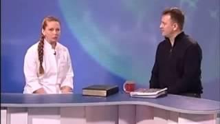 Врач-невропатолог, к.м.н. С.В. Лахтеева о кровати Нуга Бест(удивительное оборудование которое помогла мне при при тяжелой ишалгии и посттравматическом синдроме..., 2013-10-30T13:39:52.000Z)