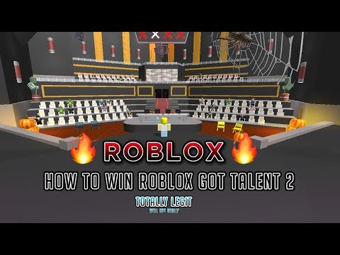 Roblox Talent Show Piano Hack How To Play Roblox Got Talent