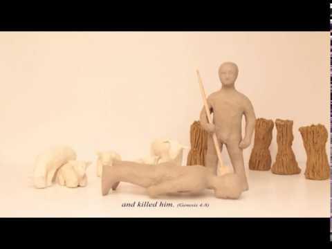 Cain & Abel QuickTime 11m