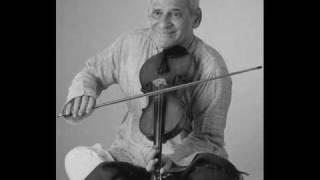 Pt  D.K.  Datar Violin Ustad Shaik Dawood Tabla Raag Shudh Kalyan