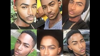 How To Get Your Brows On Fleek