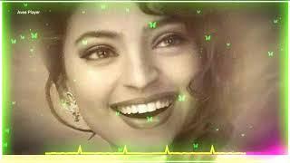 || Dj Remix Dil Pe Tere Pyar Ka Paigam(Dholki Mix)HD, Shatranj (1993) Kumar Sanu, Sadhana Sargam ||