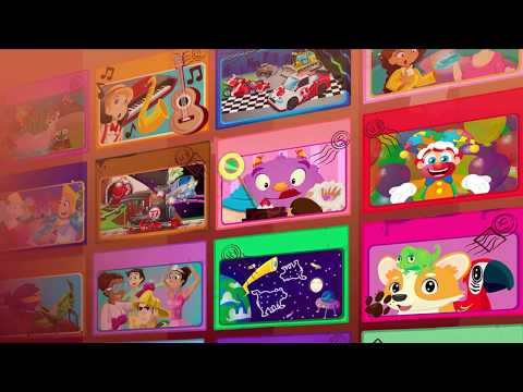 Toddler Kids Puzzles For Pc - Download For Windows 7,10 and Mac