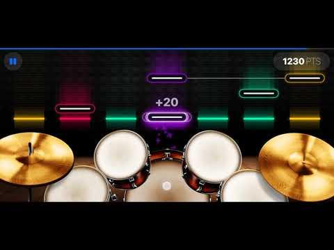 Drum เกมตีกลองทีไม่เหมือนตีกลอง งงล่ะสิ