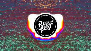 Video ●Two Feet   Go F ck Yourself [Bass Boosted]→ 🅑🅐🅢🅢 download MP3, 3GP, MP4, WEBM, AVI, FLV November 2017