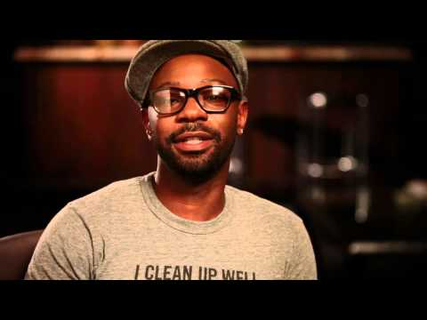 True Blood: Nelsan Ellis PSA HBO