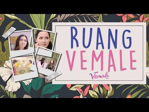Ruang Vemale - Teaser