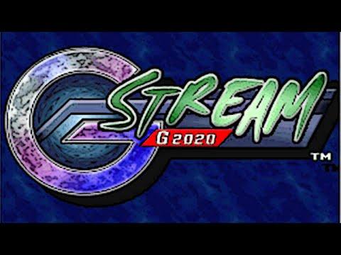 G.Stream