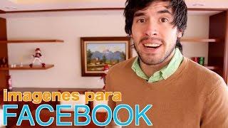 IMAGENES PARA FACEBOOK | Mini-Vlog