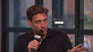 Mike Greenberg On Memories Of His Father