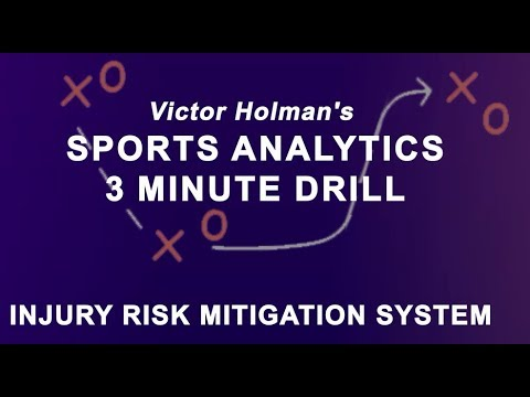 Google Cloud NCAA® - Know what your data knows from YouTube · Duration:  31 seconds