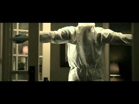 Home Sweet Home 2013 Trailer - YouTube