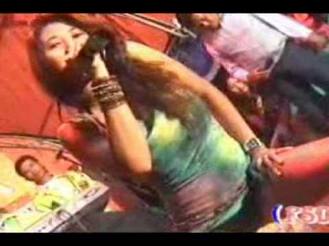 Dangdut hot Linda semoxx - Hayang Kawin