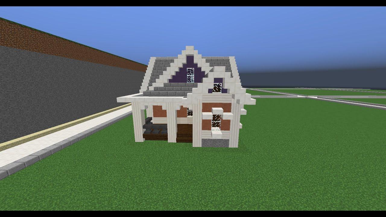 Minecraft Building A Sandcastle Part 1 – Fondos de Pantalla
