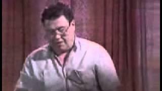 Видеоуроки трезвости по методу Г. А. Шичко 1-3.flv