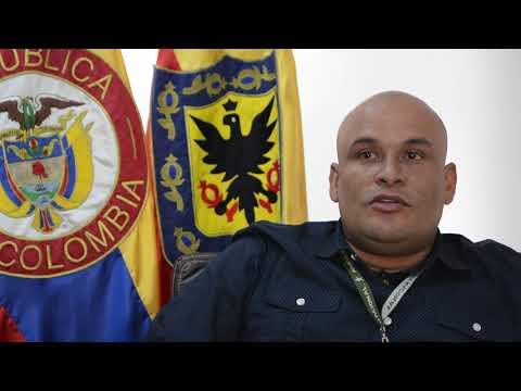 Felipe Moreno - El Heroísmo