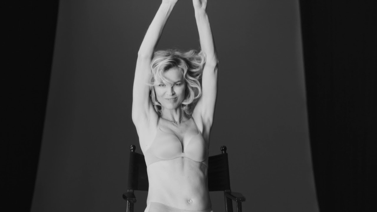 Brianna Ray Nude Photos 41