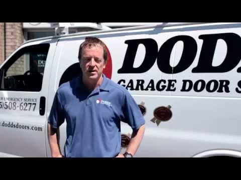 Garage Doors Toronto Dodds Garage Doors In Toronto Sc 1