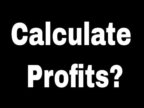 Cryptotab Browser Tutorial 2021 - Calculate Profitability?