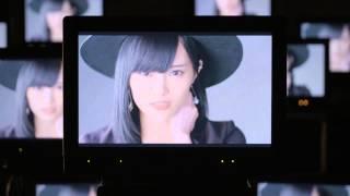 Team N(NMB48) - 命のへそ
