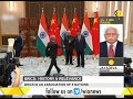 Watch : Discussion over PM Modi's possible meet with Xi Jinping at BRICS summit