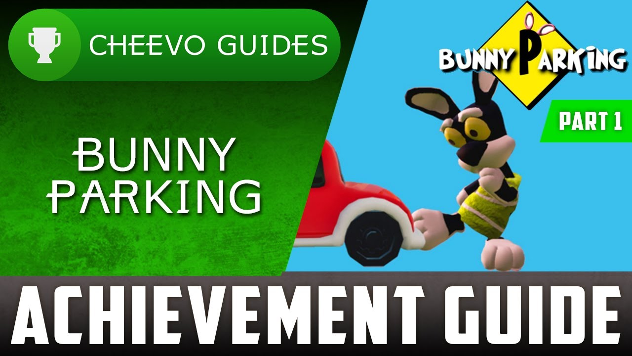 24+ Game Dev Tycoon Achievements Guide Gif
