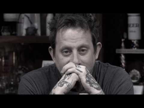 Sad Geoff 4: Sadageddon
