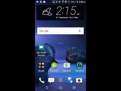 How to download the amazing Spiderman for Android