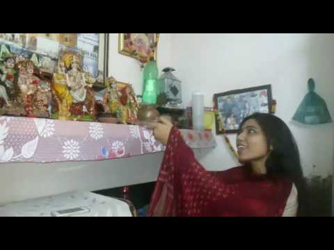 funny video clip | ajay kumar