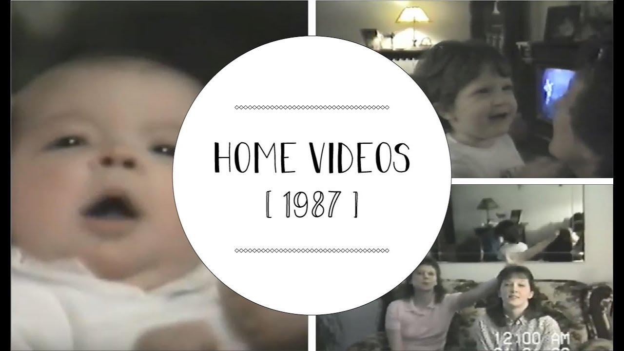 Home Vidoes