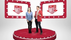 "Guaranteed Rate ""Gameshow"""