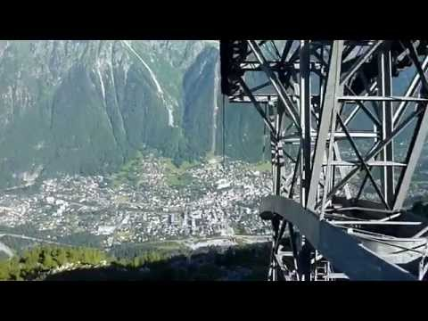 France Travel Destinations | Visit Chamonix