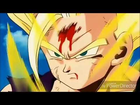#5 Super Ultra Instinct Evolution and Super Ultra Instinct Kaioken X40 (DBZ: Ancient Saiyan) -DBXV2 from YouTube · Duration:  13 minutes 8 seconds