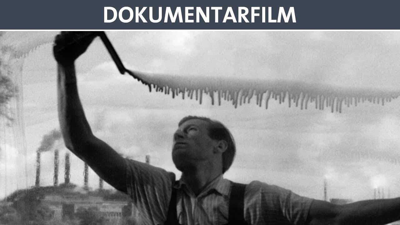 Die Gremlins Ganzer Film Deutsch