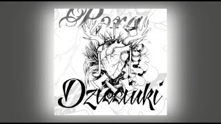 Dzieciuki - Рэха [Full Album | Audio]