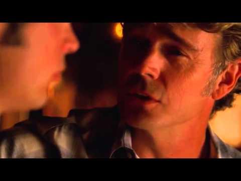 """Smallville - """"Jonathan Kent"""""""