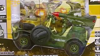 Опасна ли детская игрушка?                                                       СТС-МИР.