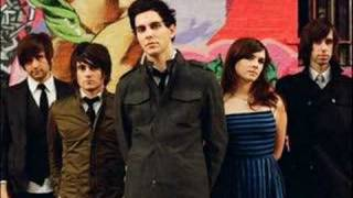 Watch Cobra Starship Pleasure Ryland video
